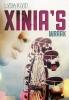 <b>Lydia  Rood</b>,Xinia`s wraak