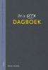 <b>Erna  Sassen</b>,Dit is geen dagboek