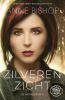 <b>Anne  Bishop</b>,De Anderen 3 - Zilveren zicht