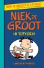 Lincoln  Peirce,Niek de Groot in topvorm (6)