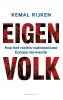 <b>Kemal  Rijken</b>,Eigen volk