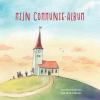 ,Mijn communie-album