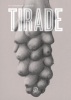 ,Tirade Tirade 464