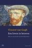 Jan  Hulsker,Vincent van Gogh