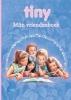 Gilbert  Delahaye, Marcel  Marlier,Tiny - papeterie Tiny vriendenboek