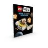 ,<b>LEGO Star Wars: bouw je eigen avontuur</b>