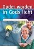René van Loon,Ouder worden in Gods licht