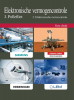 <b>Jean  Pollefliet</b>,Elektronische vermogencontrole dl. 2, editie 2015