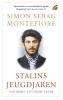 <b>Simon Sebag  Montefiore</b>,Stalins jeugdjaren