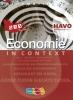 Ton  Bielderman, Theo  Spierenburg, Wens  Rupert,Economie in Context 1 Havo Informatieboek