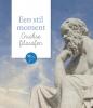 ,<b>Een stil moment: Griekse filosofen</b>