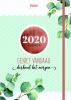 ,PUUR! agenda 2020