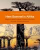 <b>Antoni  Folkers, Heinz  Kimmerle</b>,Heer Bommel in Afrika