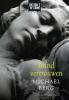 Michael  Berg,Blind vertrouwen