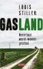 <b>Louis  Stiller</b>,Gasland
