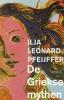 Ilja  Pfeijffer,De Griekse mythen