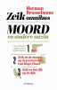 <b>Herman  Brusselmans</b>,Moord en andere onzin