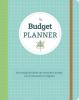 ,<b>Budgetplanner</b>