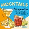 ZNU,Mocktails