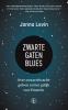 Janna  Levin,Zwarte Gaten Blues