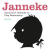 Annie M.G.  Schmidt,Janneke