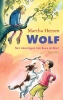 Martha  Heesen,Wolf