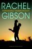 Rachel  Gibson,Verkeerd verbonden