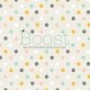 ,Boost