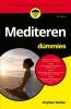 Stephan  Bodian,Mediteren voor Dummies