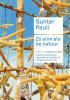 Gunter  Pauli, Jurriaan  Kamp,Zo slim als de natuur