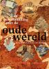 <b>Lukas de Blois, Bert van der Spek</b>,Een kennismaking met de oude wereld