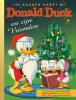 Walt  Disney,Een Gouden kerst met Donald Duck en zijn vrienden, Gouden Voorleesboeken, Disney