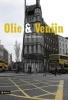 <b>Joop  Seebus</b>,Olie & Venijn