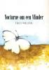 Fred  Willems,Nocturne om een Vlinder