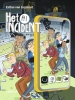 <b>Esther van Lieshout</b>,Het AI-incident