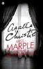 Agatha  Christie,Miss Marple en haar 13 problemen