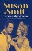 Susan  Smit,De eerste vrouw