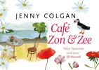 Jenny  Colgan,Caf? Zon & Zee DL
