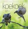 <b>Oldrich  Mikulica, Tomáš  Grim, Karl  Schulze-Hagen, Bård  Stokke</b>,Koekoek - vogelboeken