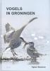 Egbert  Boekema,Vogels in Groningen