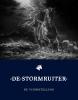 ,<b>De Stormruiter</b>