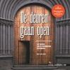 De deuren gaan open,Een toekomst voor de parochiekerken in Vlaanderen