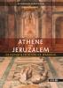 Koenraad Verrycken,Athene of Jeruzalem