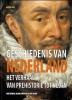 <b>Anne  Doedens, Yolande  Kortlever, Liek  Mulder</b>,Geschiedenis van Nederland