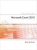 De groot,Handboek Excel 2010
