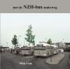 ,Met de NZH-bus onderweg