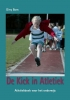 D. Bom,De kick in atletiek + prestatieladder + cd-rom