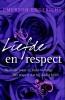 <b>Emerson Eggerichs</b>,Liefde en respect