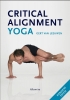 Gert van Leeuwen,Critical Alignment Yoga