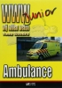 Y.  Severs ,Ambulance